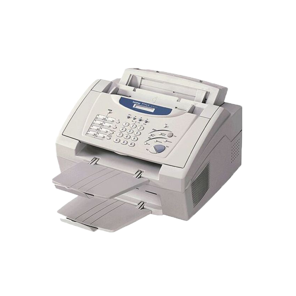 FAX8000P