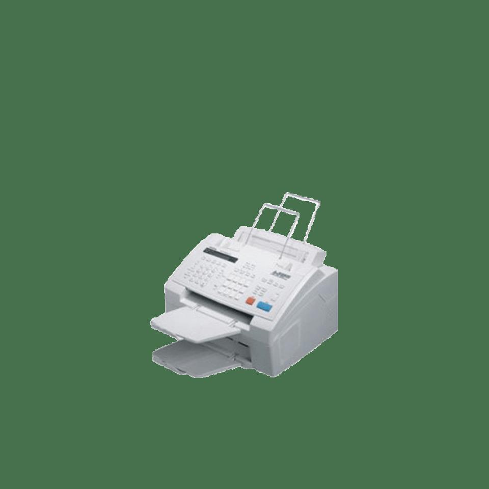 FAX8350P