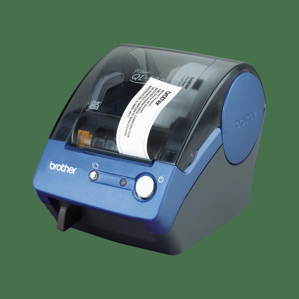 QL500
