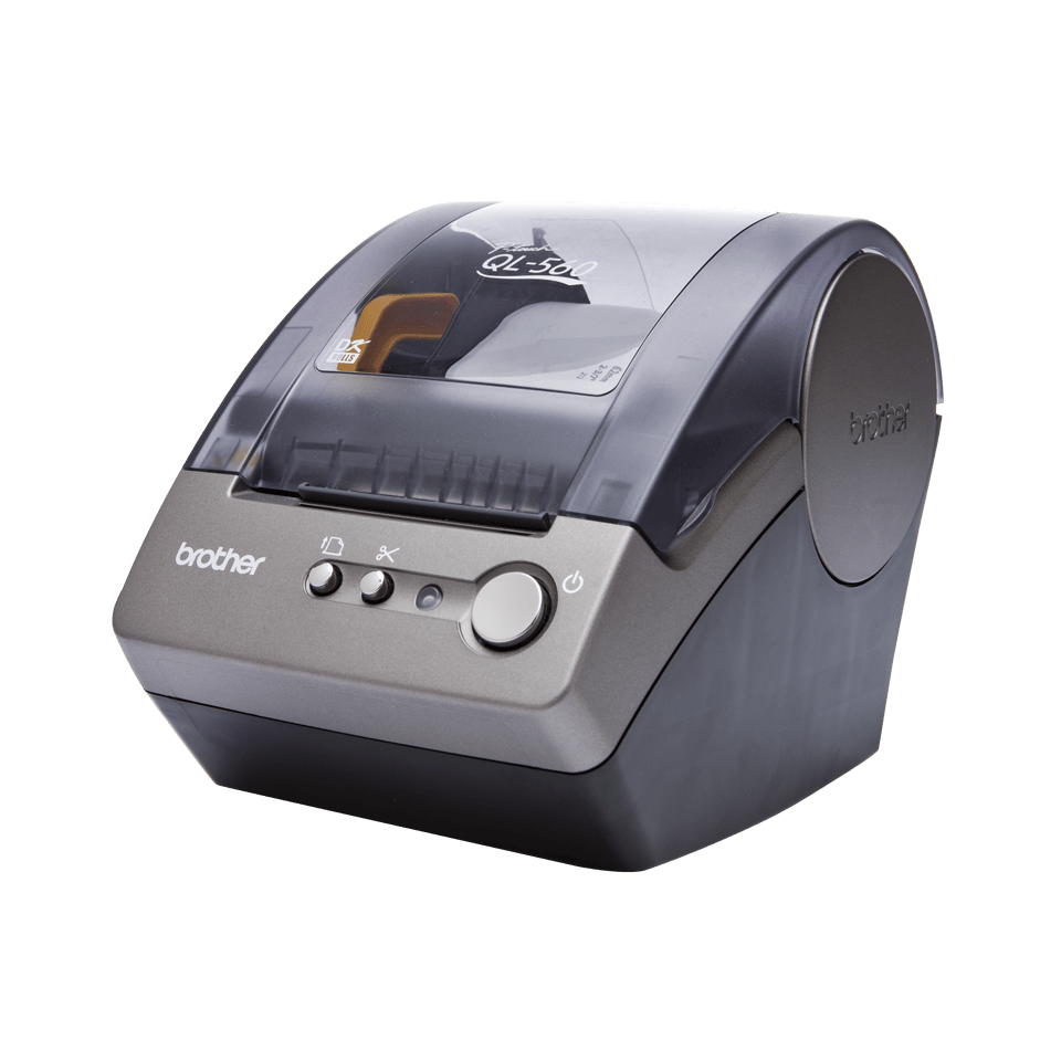 QL560