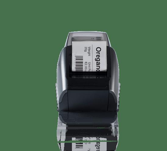 QL-580N Desktop Label Printer