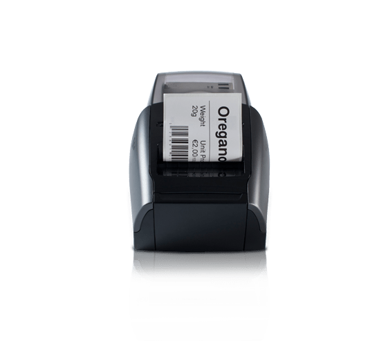 QL-580N Desktop Label Printer