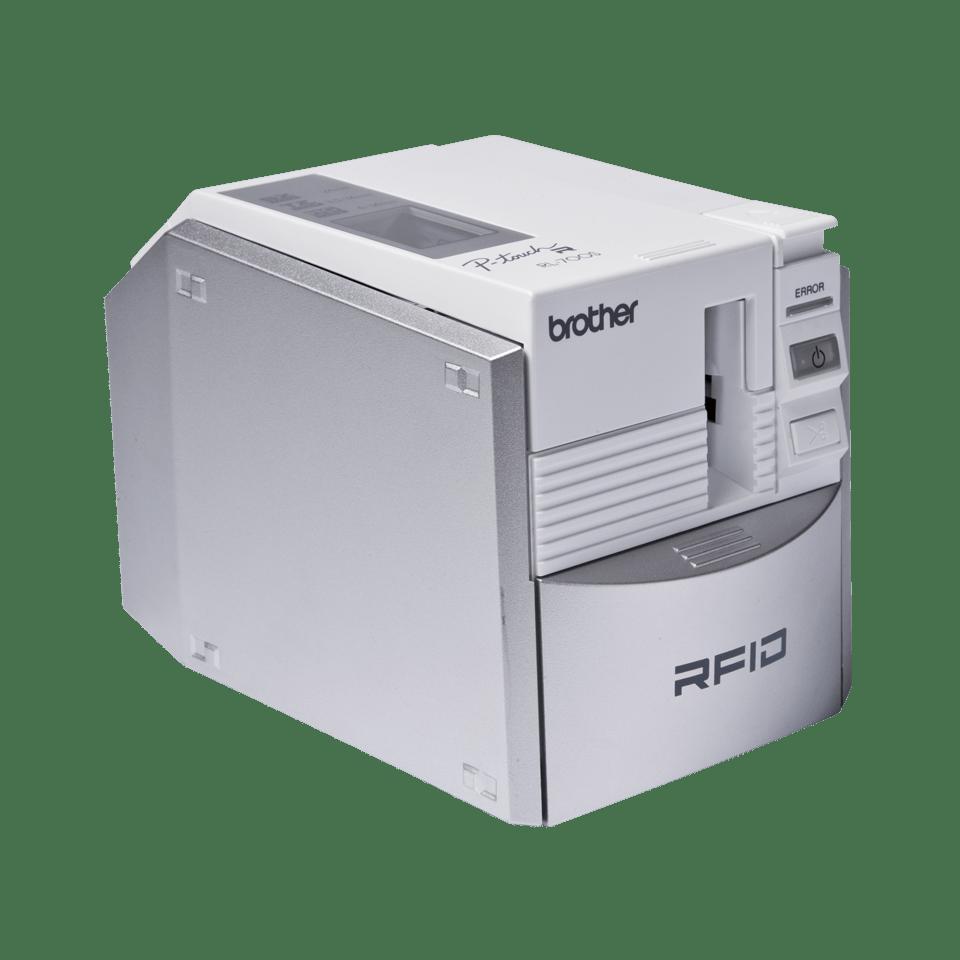 RL700S 3