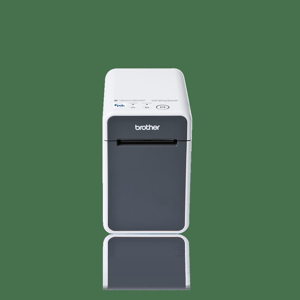 TD-2130NHC Patient ID Printer 0