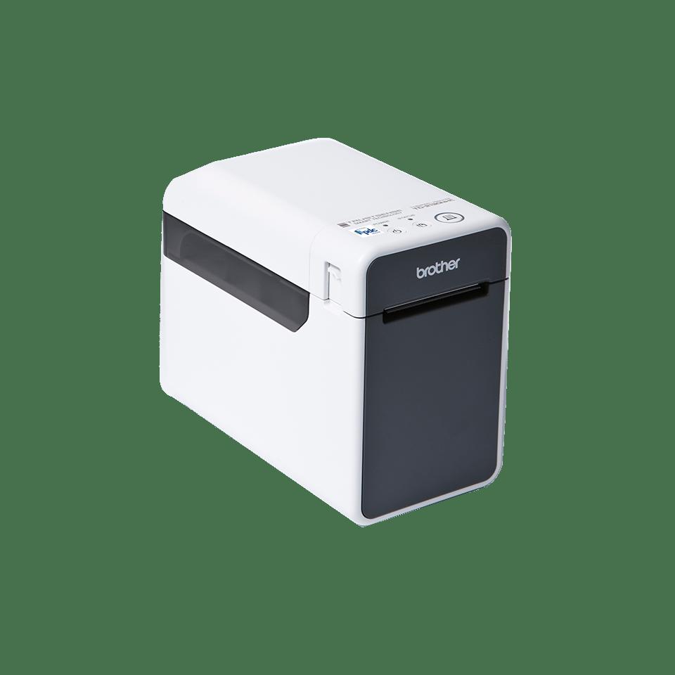 TD-2130NHC Patient ID Printer 2