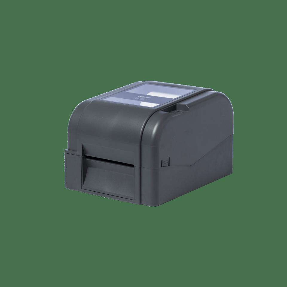 TD-4420TN Thermal Transfer Desktop Label Printer 2