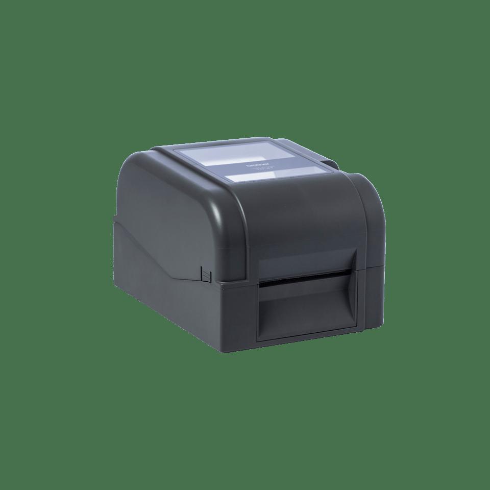 TD-4420TN Thermal Transfer Desktop Label Printer 3