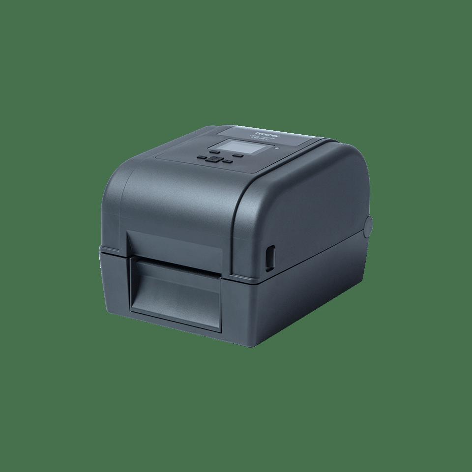 TD-4650TNWBR Desktop Label Printer