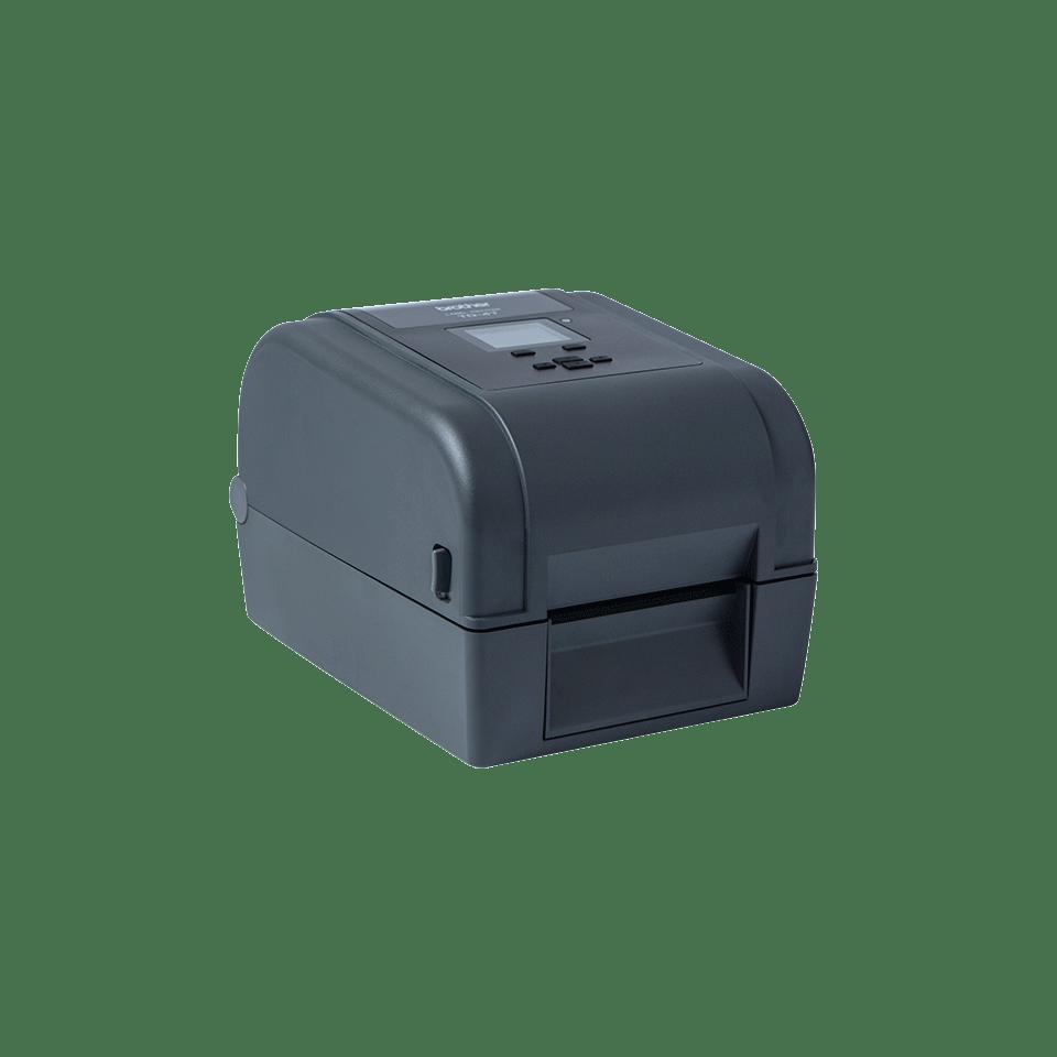 TD-4750TNWB Desktop Label Printer