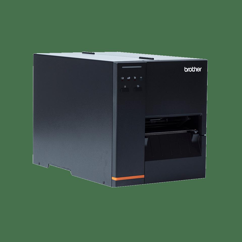 TJ-4020TN Industrial label printer 2