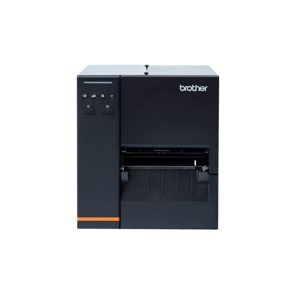 TJ-4020TN Industrial label printer