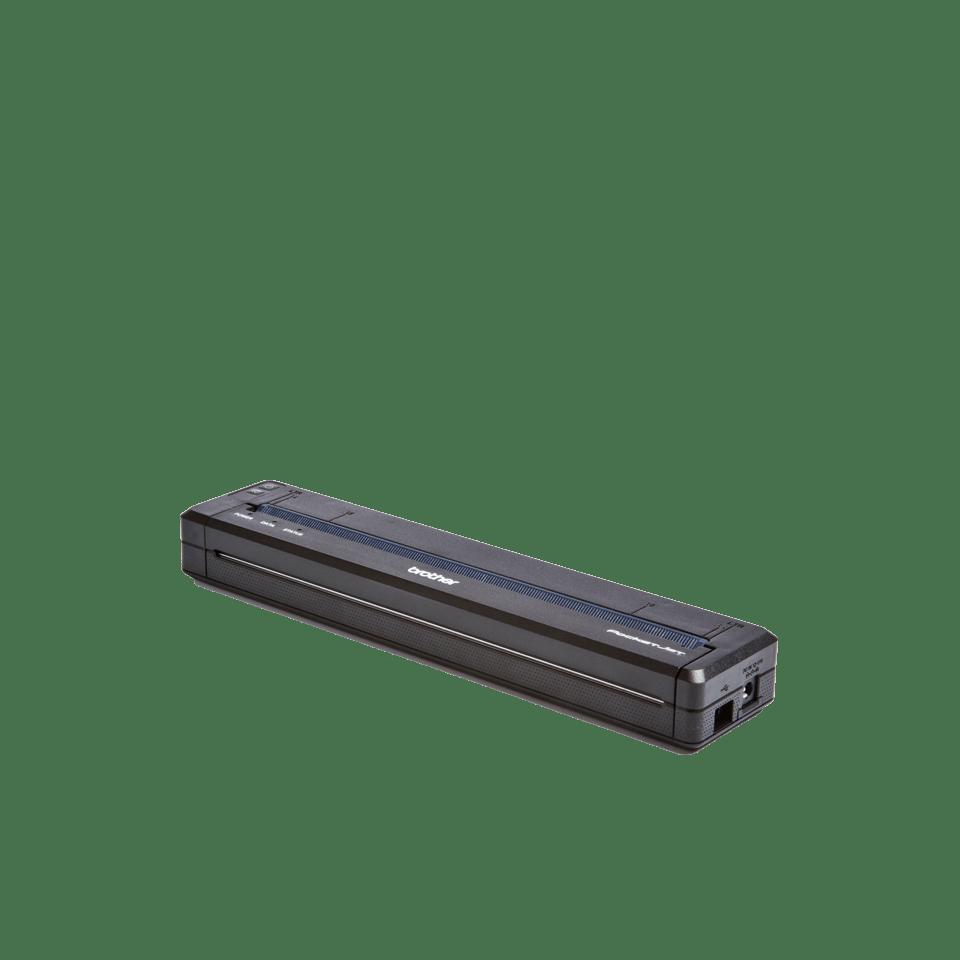 PJ-722 A4 Mobile Printer