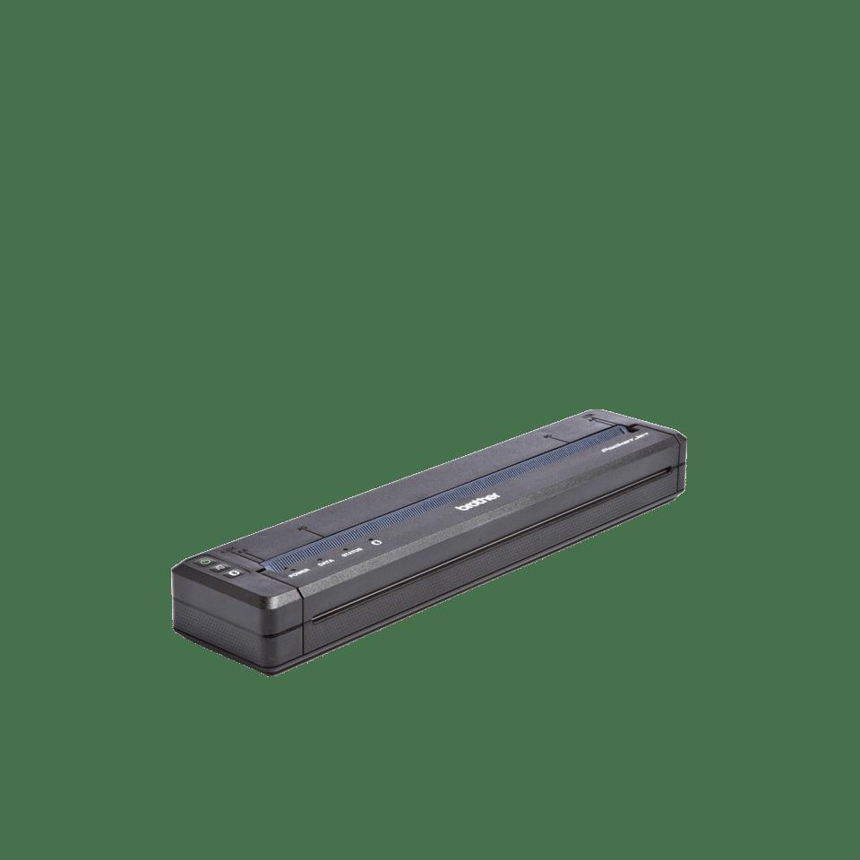 PJ-762 A4 Mobile Printer + Bluetooth 3