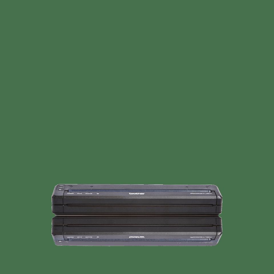 PJ-763MFi A4 Mobile Printer + Smartphone Enabled 1