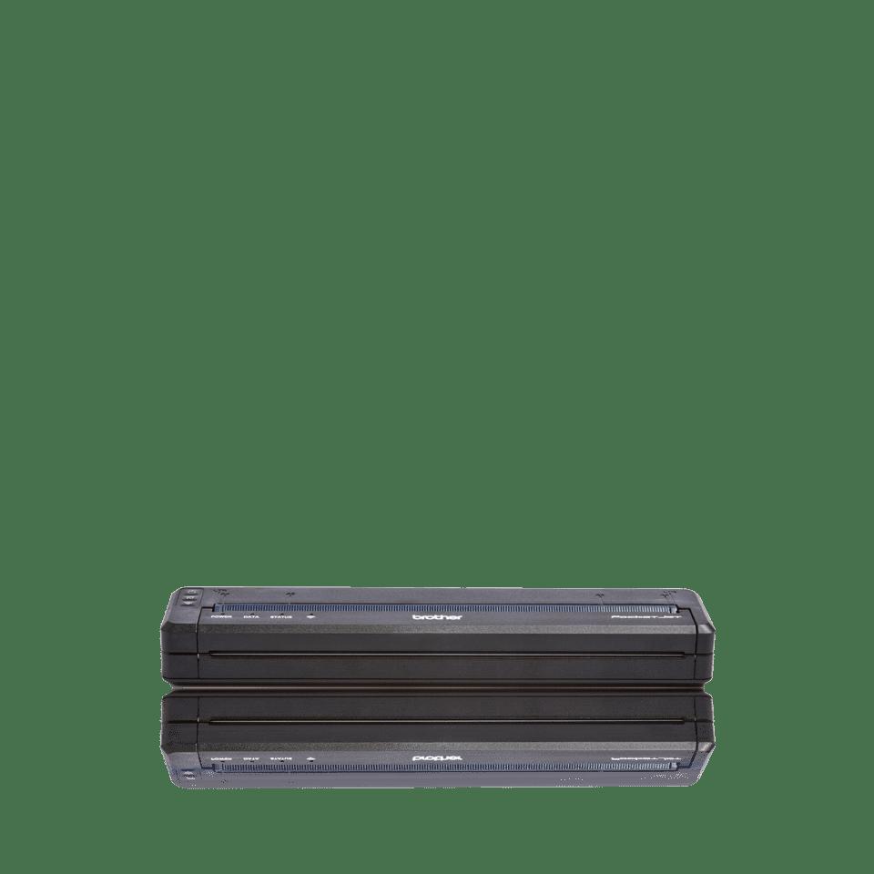 PJ-773 A4 Mobile Printer + Wi-Fi + AirPrint