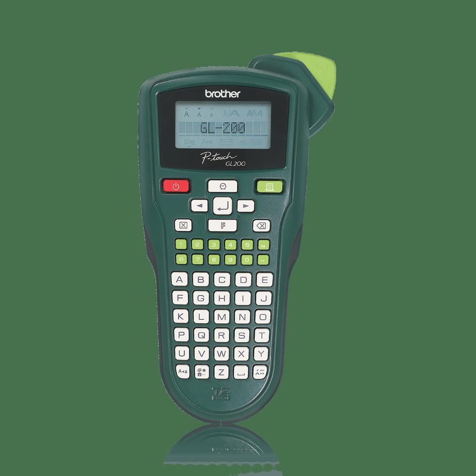 GL200 2