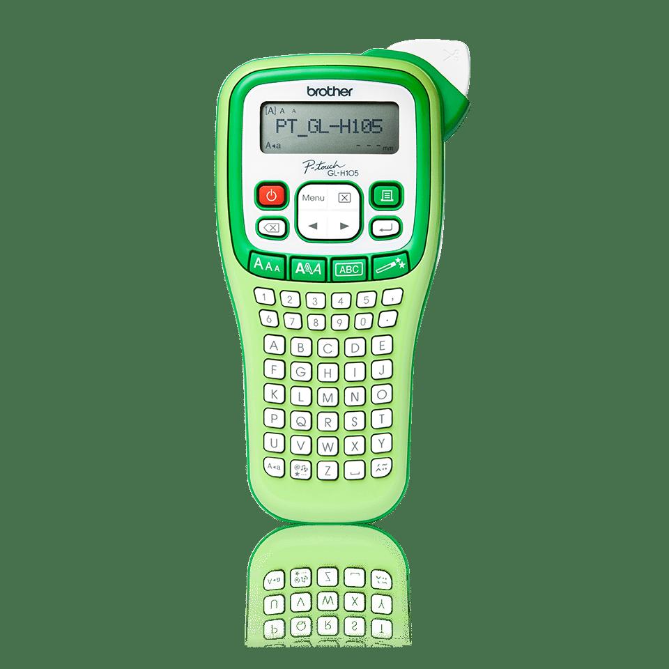 GL-H105 Handheld Garden Label Printer