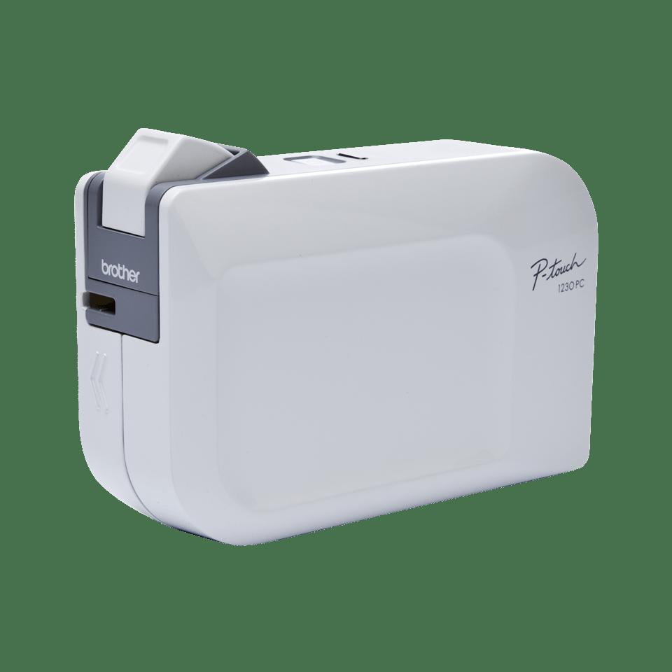 PT1230PC - PC Label Printer