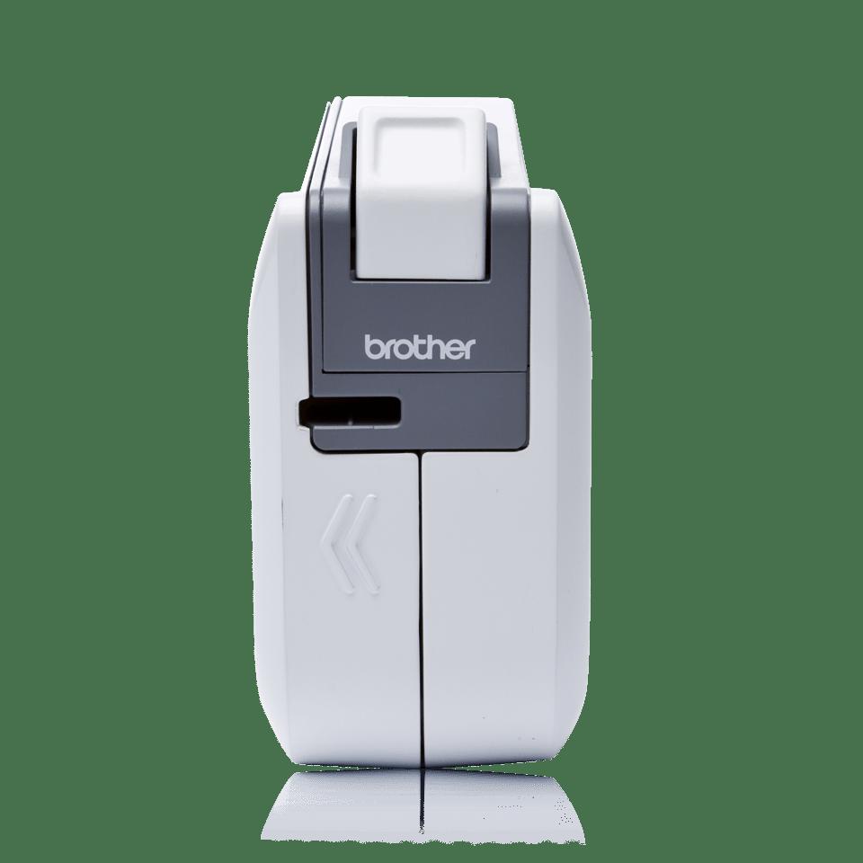 PT1230PC - PC Label Printer 2