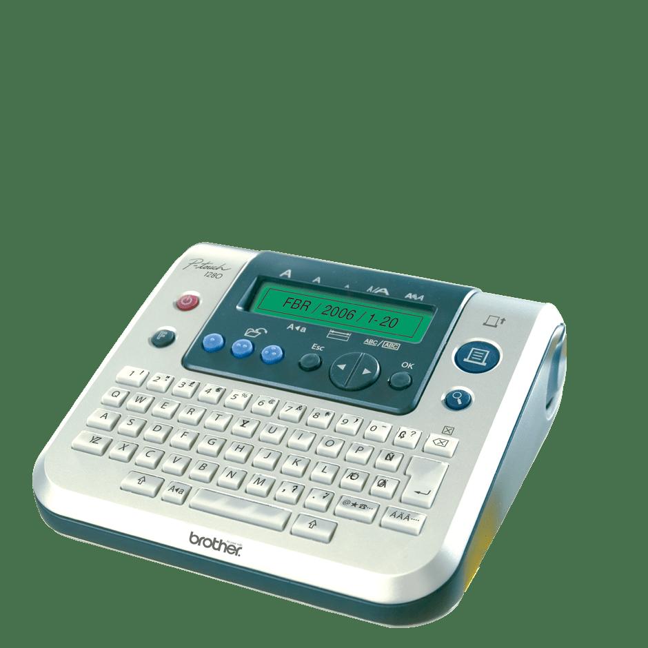 PT1280DT 0