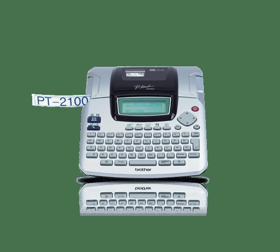 PT2100