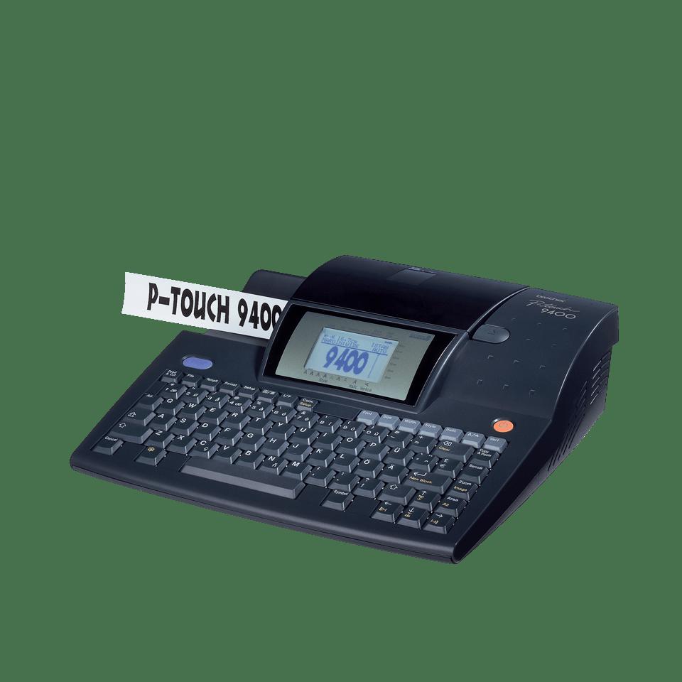 PT9400DX