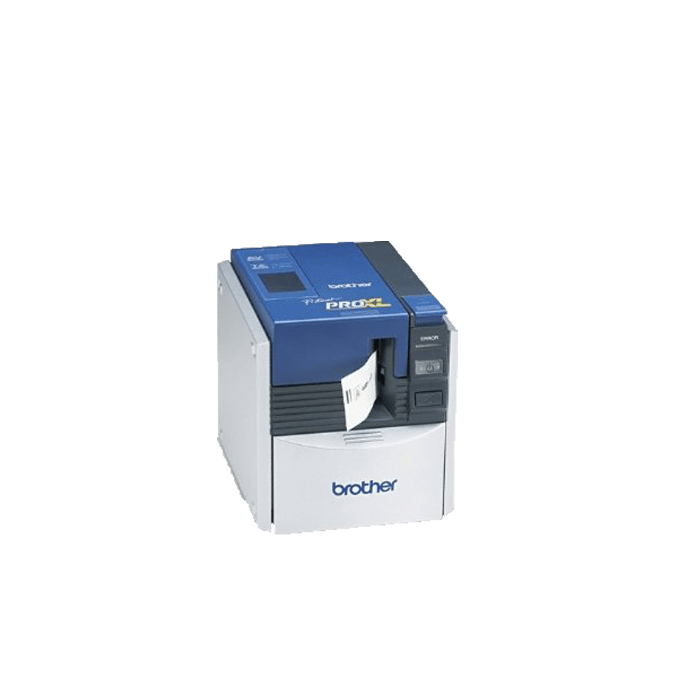 PT9500PC