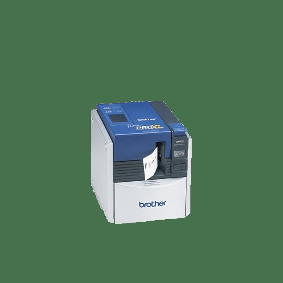 PT9500PC 0
