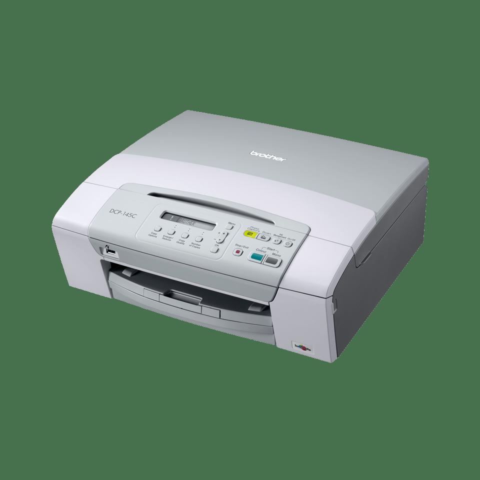 DCP145C