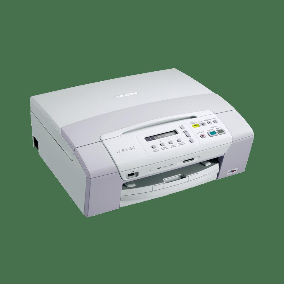 DCP163C 3