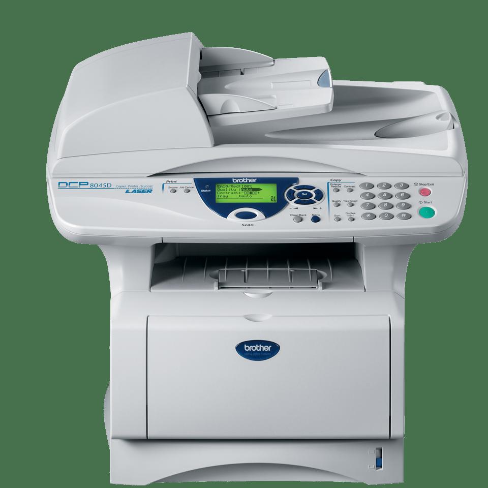 DCP8045D