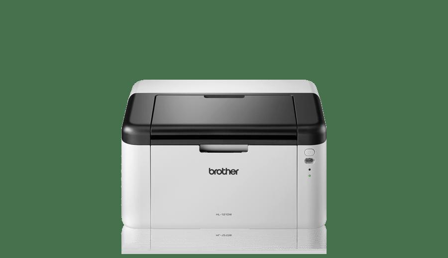 HL-1210W Wireless Mono Laser Printer
