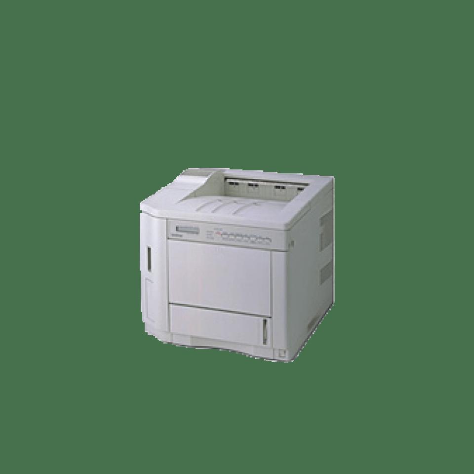 HL1660E