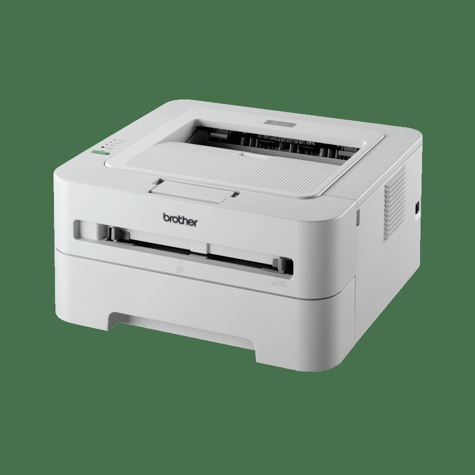 HL-2135W Mono Laser Printer + Wireless