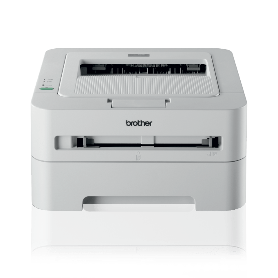 HL-2135W Mono Laser Printer + Wireless