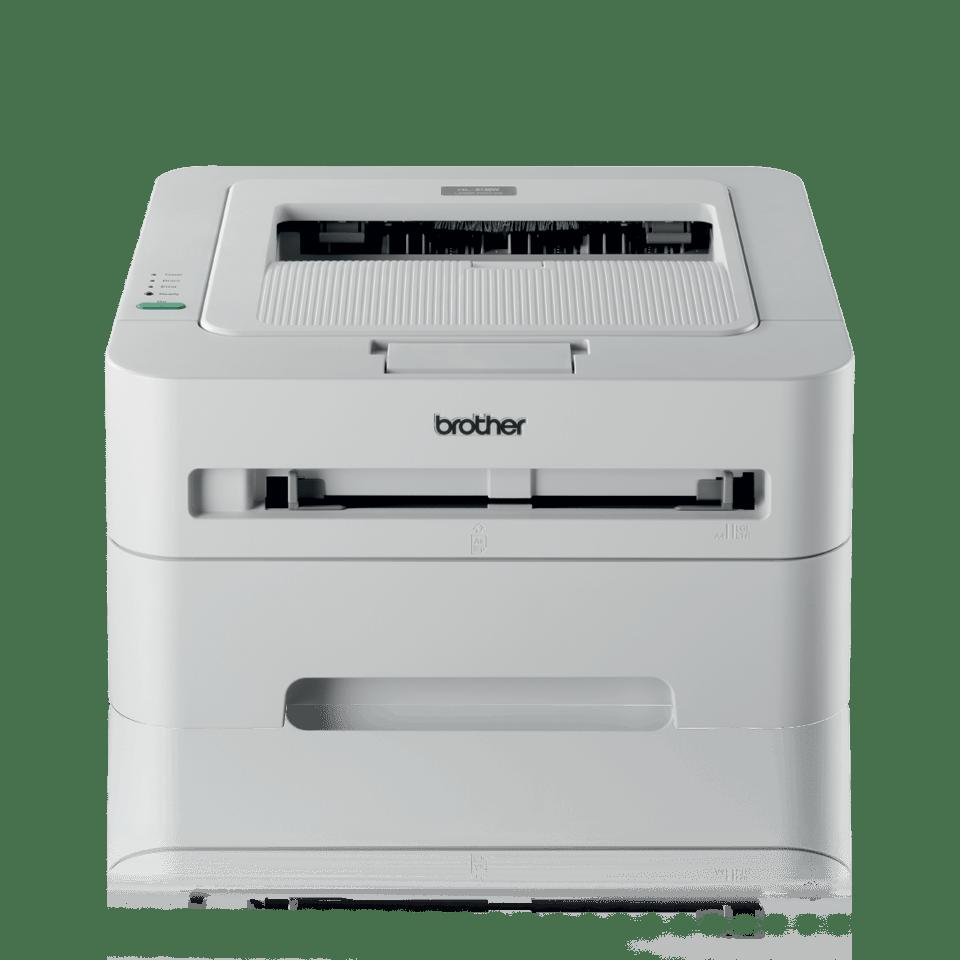 HL-2135W Mono Laser Printer + Wireless 1