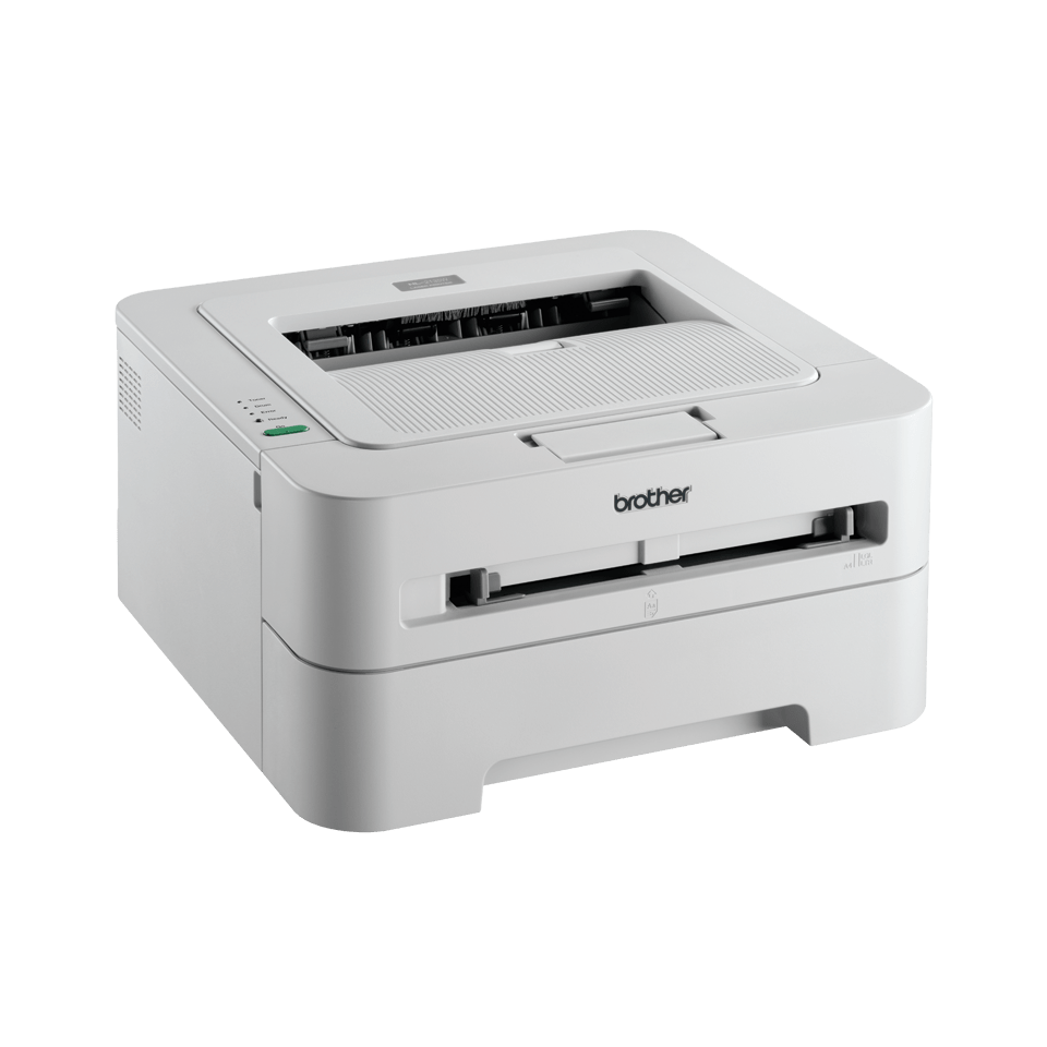 HL-2135W Mono Laser Printer + Wireless 3