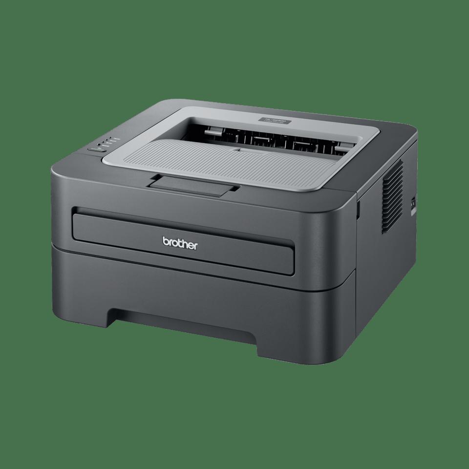 HL-2240D Mono Laser Printer + Duplex 0