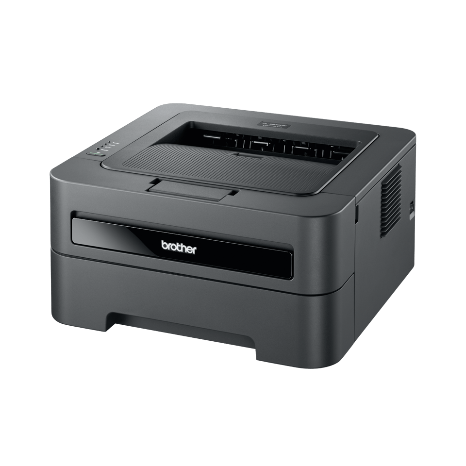 HL-2270DW Mono Laser Printer + Duplex, Network, Wireless
