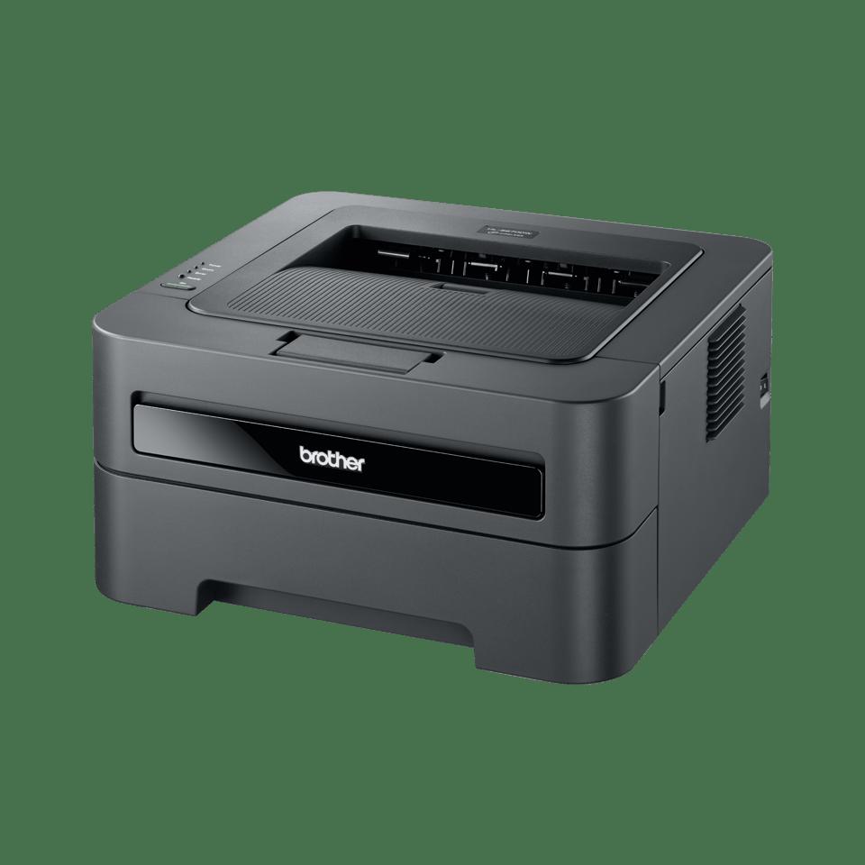 HL-2270DW Mono Laser Printer + Duplex, Network, Wireless 0