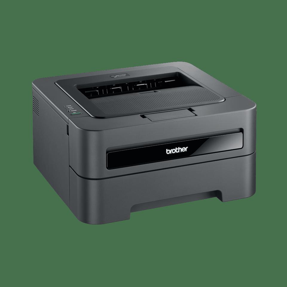 HL-2270DW Mono Laser Printer + Duplex, Network, Wireless 3