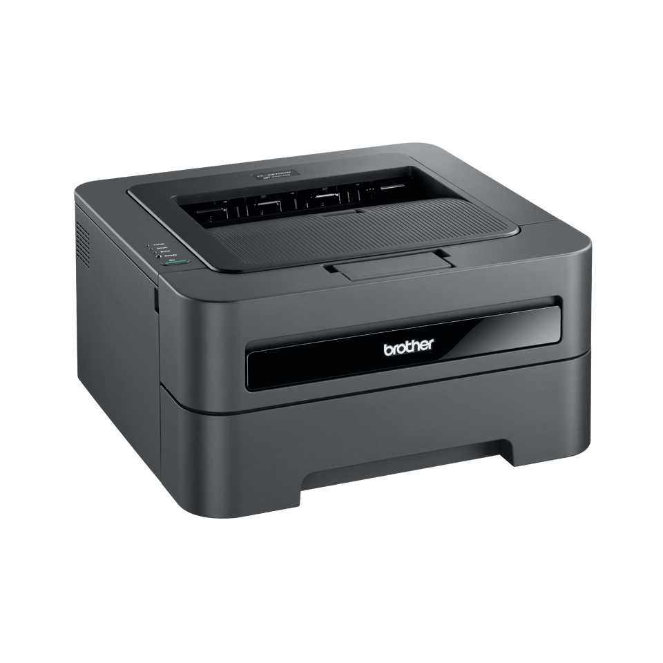 HL-2270DW Mono Laser Printer + Duplex, Network, Wireless 3