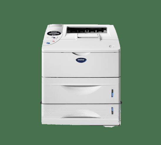 HL6050