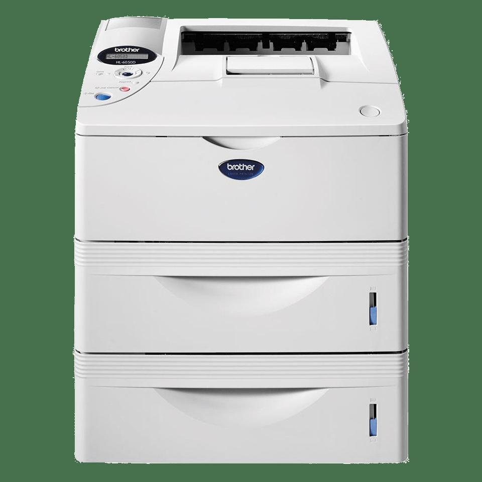 HL6050D