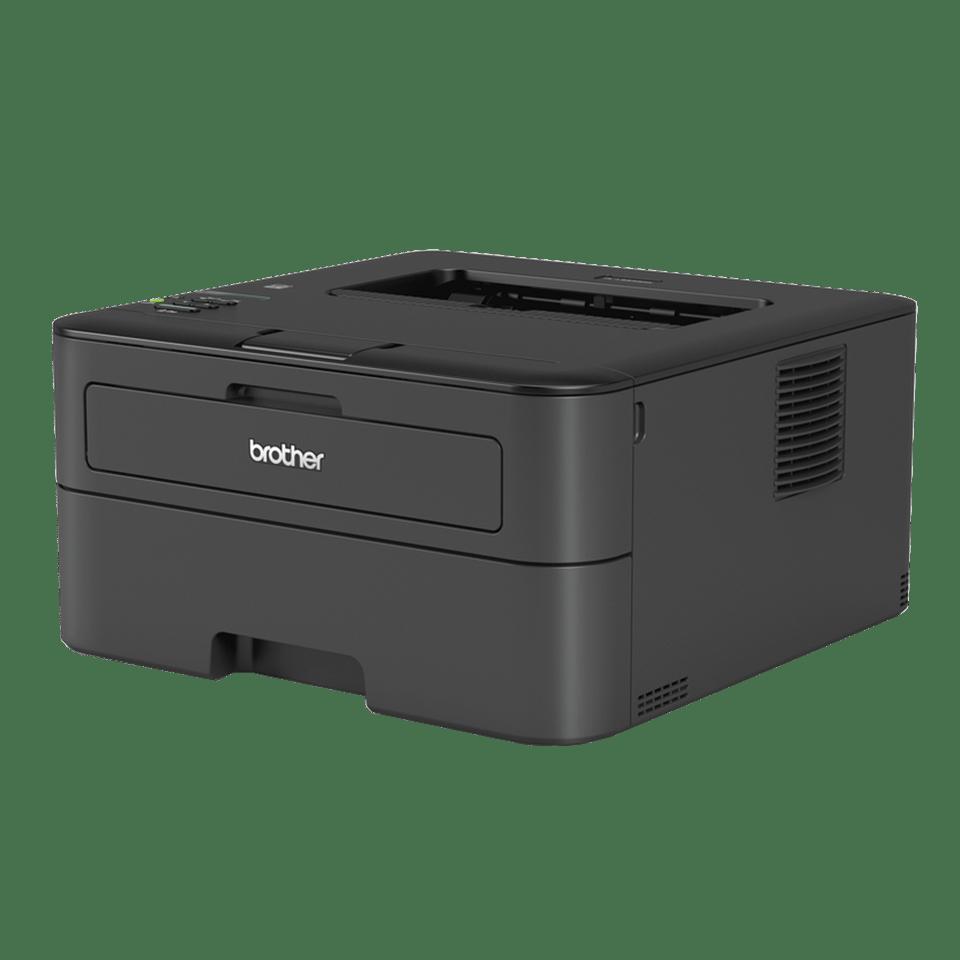 HL-L2340DW Wireless Mono Laser Printer 2