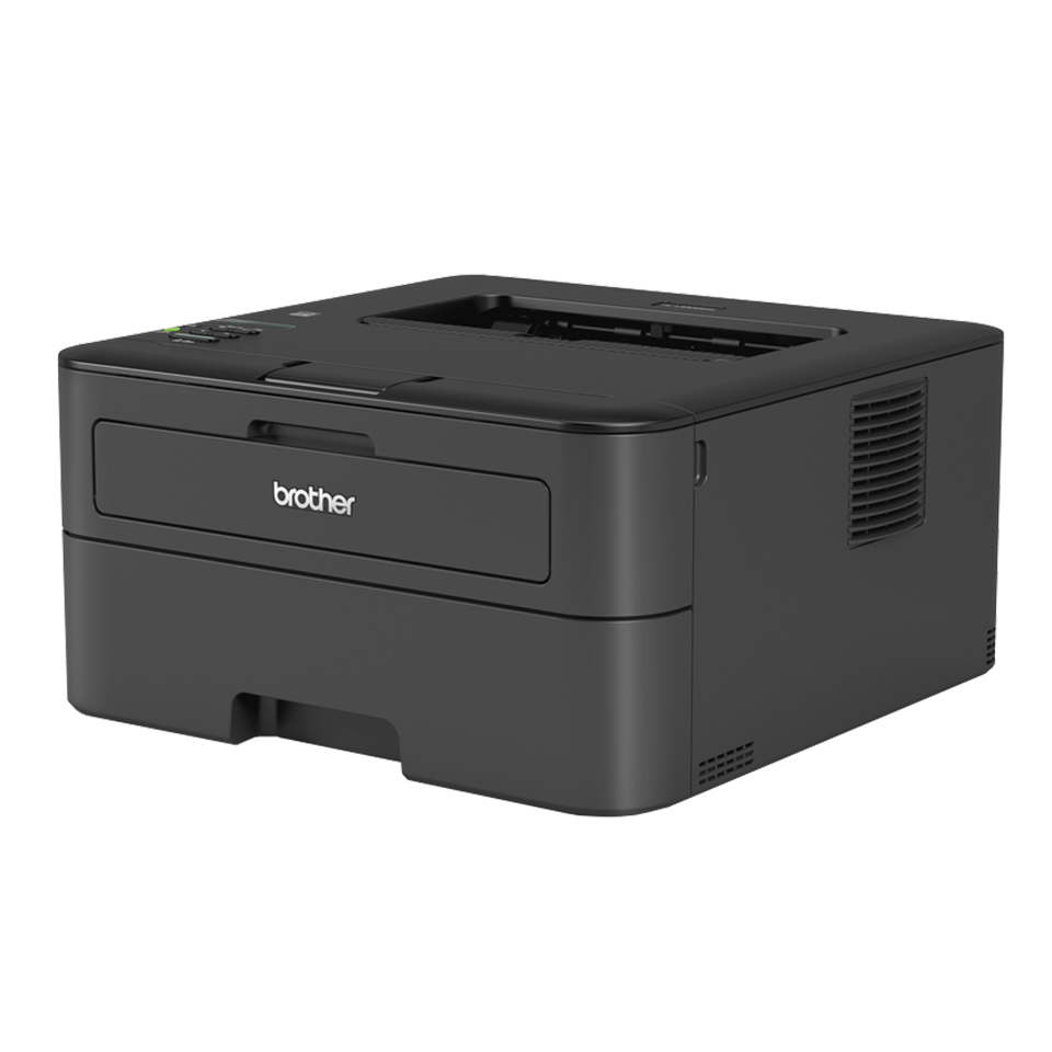 HL-L2340DW Wireless Mono Laser Printer 2