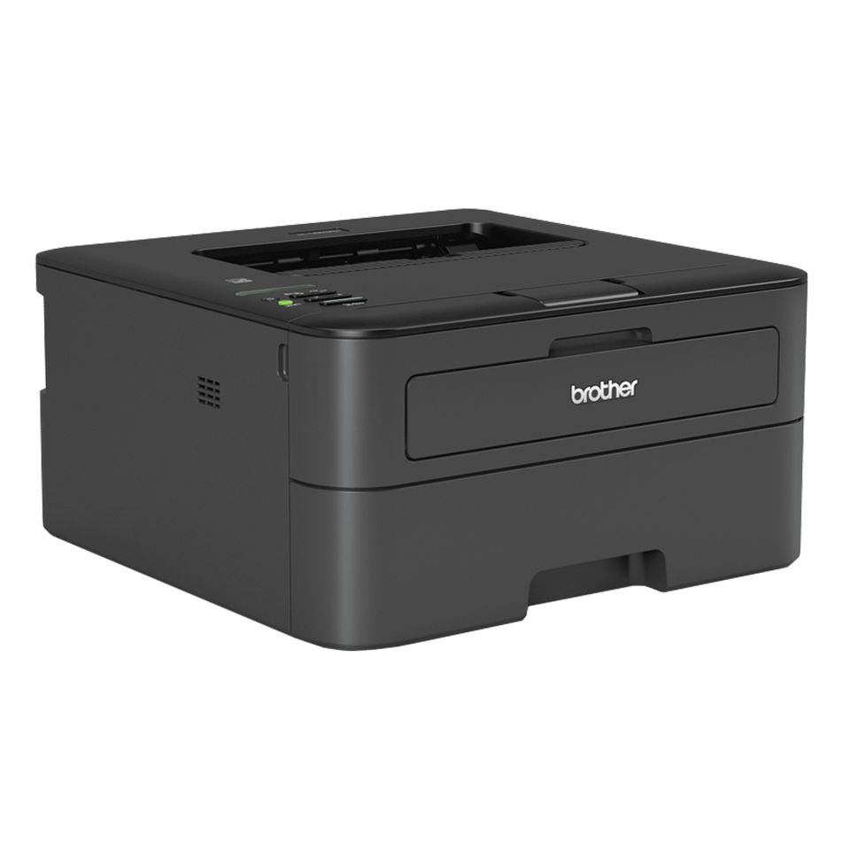 HL-L2340DW Wireless Mono Laser Printer 3