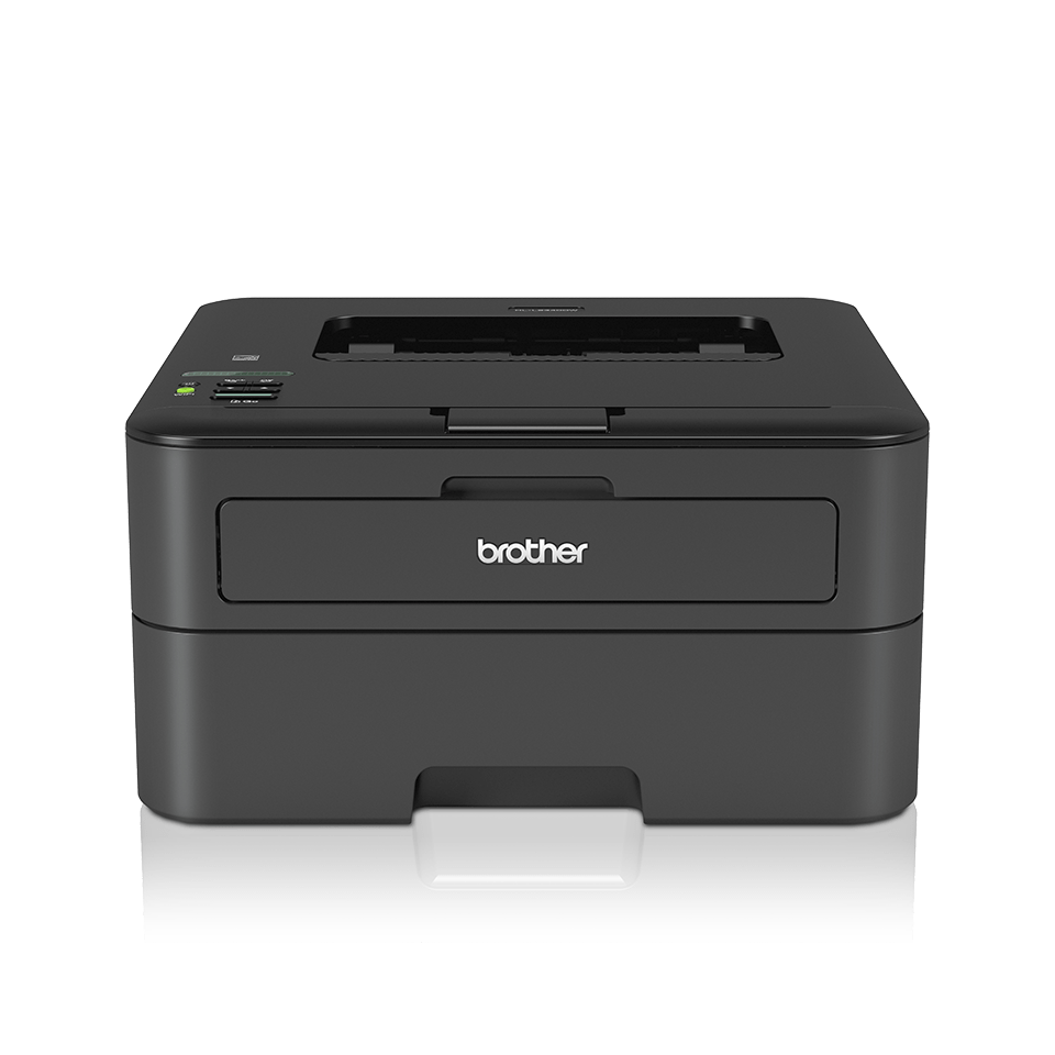 HL-L2340DW Wireless Mono Laser Printer
