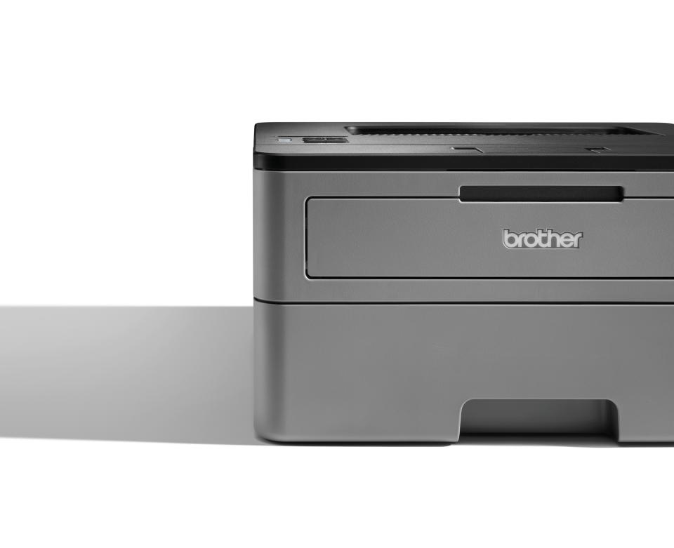 HL-L2350DW Wireless Mono Laser Printer 4
