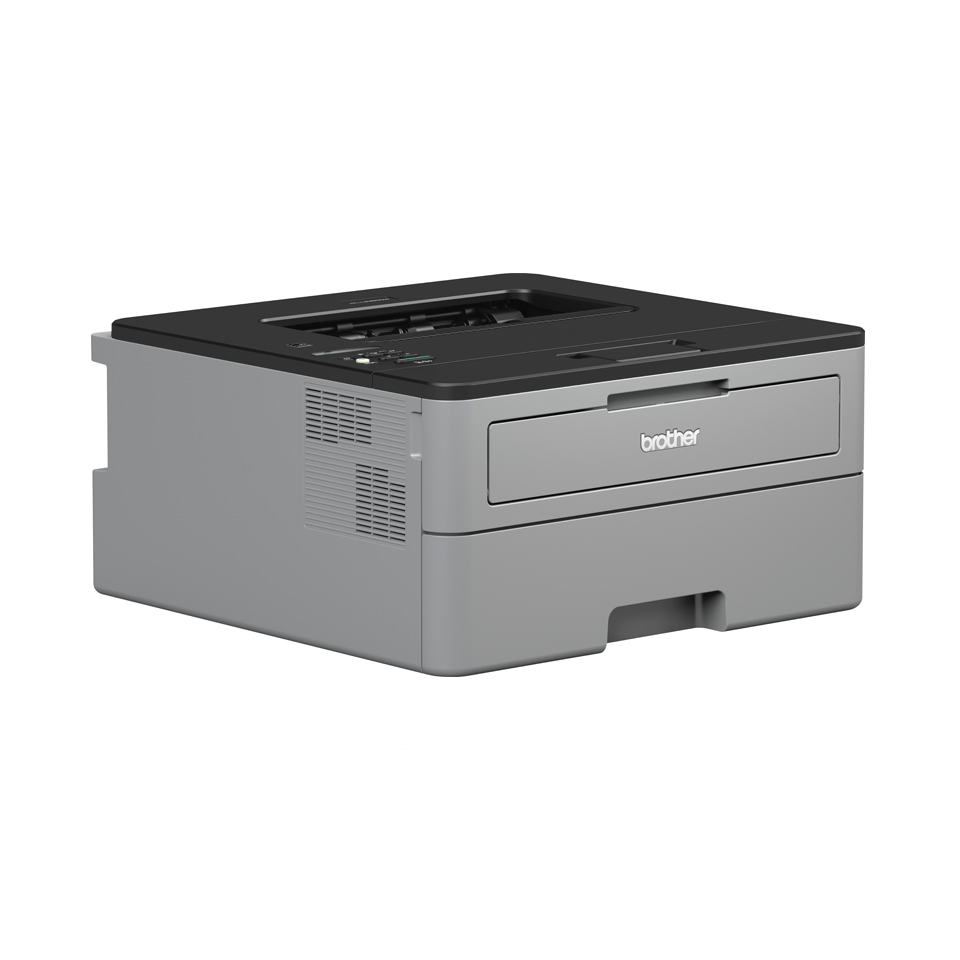 HL-L2350DW Wireless Mono Laser Printer 3